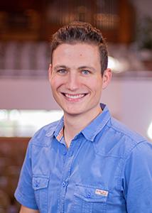 Adrian Beckert